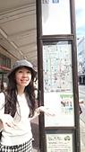 京阪奈櫻花第二辦:京阪2015-0404-095921.JPG