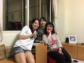 2015姿穎小阮來訪:IMG_0055.JPG