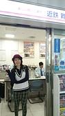 京阪奈櫻花第三瓣:京阪2015-0405-103848.JPG