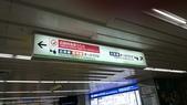 京阪奈櫻花第三瓣:京阪2015-0405-103734.JPG
