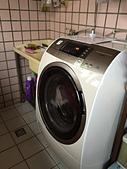 日立滾筒洗衣機:IMG_1143.JPG