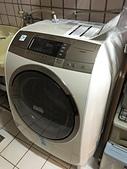 日立滾筒洗衣機:IMG_0891.JPG
