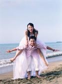 婚紗(Aug/2005):1314.jpg
