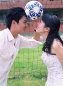 婚紗(Aug/2005):2744679-0013.JPG