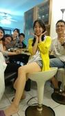 2015姿穎小阮來訪:IMG_0161.JPG