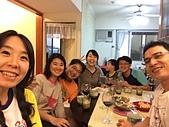 2015姿穎小阮來訪:IMG_0029.JPG