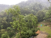 苗栗山居蘭園露營:IMG_4651.JPG