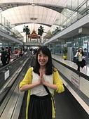 曼谷:IMG_3390.JPG