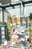 酒咖雪友國慶聚:12141574_10206550124005626_6817857872243561582_n.jpg