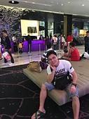 曼谷:IMG_3421.JPG