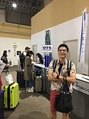 沖繩:IMG_6346.JPG