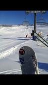 澳洲滑雪趣:1436508188242[1].jpg
