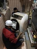 日立滾筒洗衣機:IMG_0884.JPG