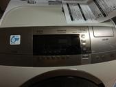 日立滾筒洗衣機:IMG_0893.JPG