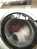 日立滾筒洗衣機:IMG_1141.JPG