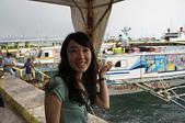 長灘島Boracay(Feb.2011):DSC05404.JPG