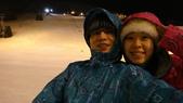 苗場王子滑雪:DSC00061.JPG