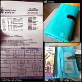 曼谷:IMG_3344[1].JPG