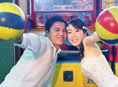 婚紗(Aug/2005):2744679-0011.JPG