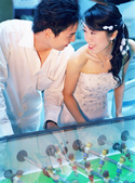 婚紗(Aug/2005):2744679-0009.JPG