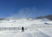 澳洲滑雪趣:1436508156653[1].jpg