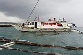 長灘島Boracay(Feb.2011):DSC05412.JPG