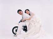 婚紗(Aug/2005):2744679-0004.JPG