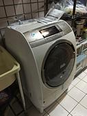 日立滾筒洗衣機:IMG_0892.JPG