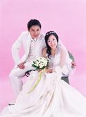 婚紗(Aug/2005):2744679-0006.JPG