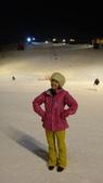 苗場王子滑雪:DSC00057.JPG
