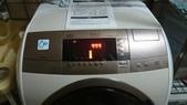 日立滾筒洗衣機:IMG_1184.JPG