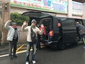 海南島:IMG_3031.JPG