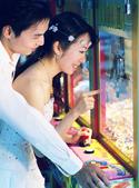 婚紗(Aug/2005):2744679-0008.JPG