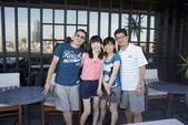 美濃(June.2013):DSC02731.JPG