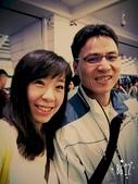 曼谷:IMG_3359.JPG