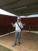 苗栗山居蘭園露營:IMG_4642.JPG