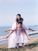 婚紗(Aug/2005):13.jpg