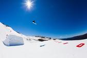 澳洲滑雪趣:IMG_79441.jpg