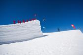 澳洲滑雪趣:IMG_87691.jpg
