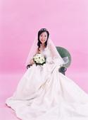 婚紗(Aug/2005):2744679-0005.JPG