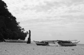 長灘島Boracay(Feb.2011):DSC05967.JPG