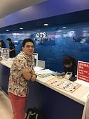沖繩:IMG_6360.JPG