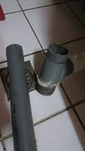 日立滾筒洗衣機:IMG_1180.JPG