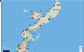 沖繩:螢幕擷取畫面 (36).png