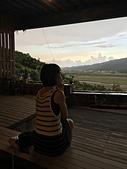宜蘭太平山畢業旅行:IMG_5370.JPG