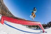 澳洲滑雪趣:IMG_62201.jpg