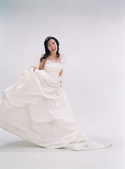 婚紗(Aug/2005):2744679-0001.jpg