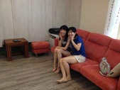 美濃(June.2013):IMG_0138.JPG