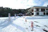 2012北海道:DSC_5804.JPG