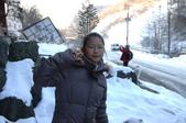 2012北海道:DSC_5763.JPG